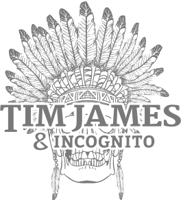 Our creative agency helped with TJ's brand synergy